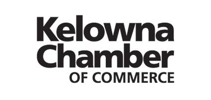commercial cleaning kelowna penticton vernon kamloops chamber