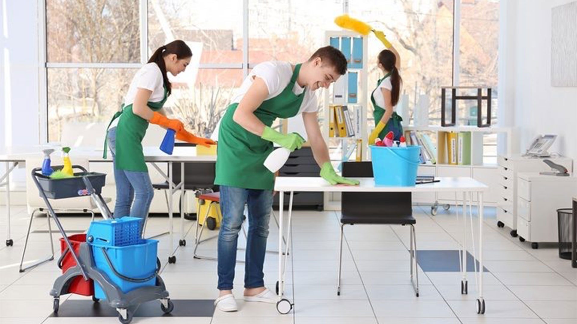 commercial cleaning commercial cleaning kelowna penticton vernon kamloops