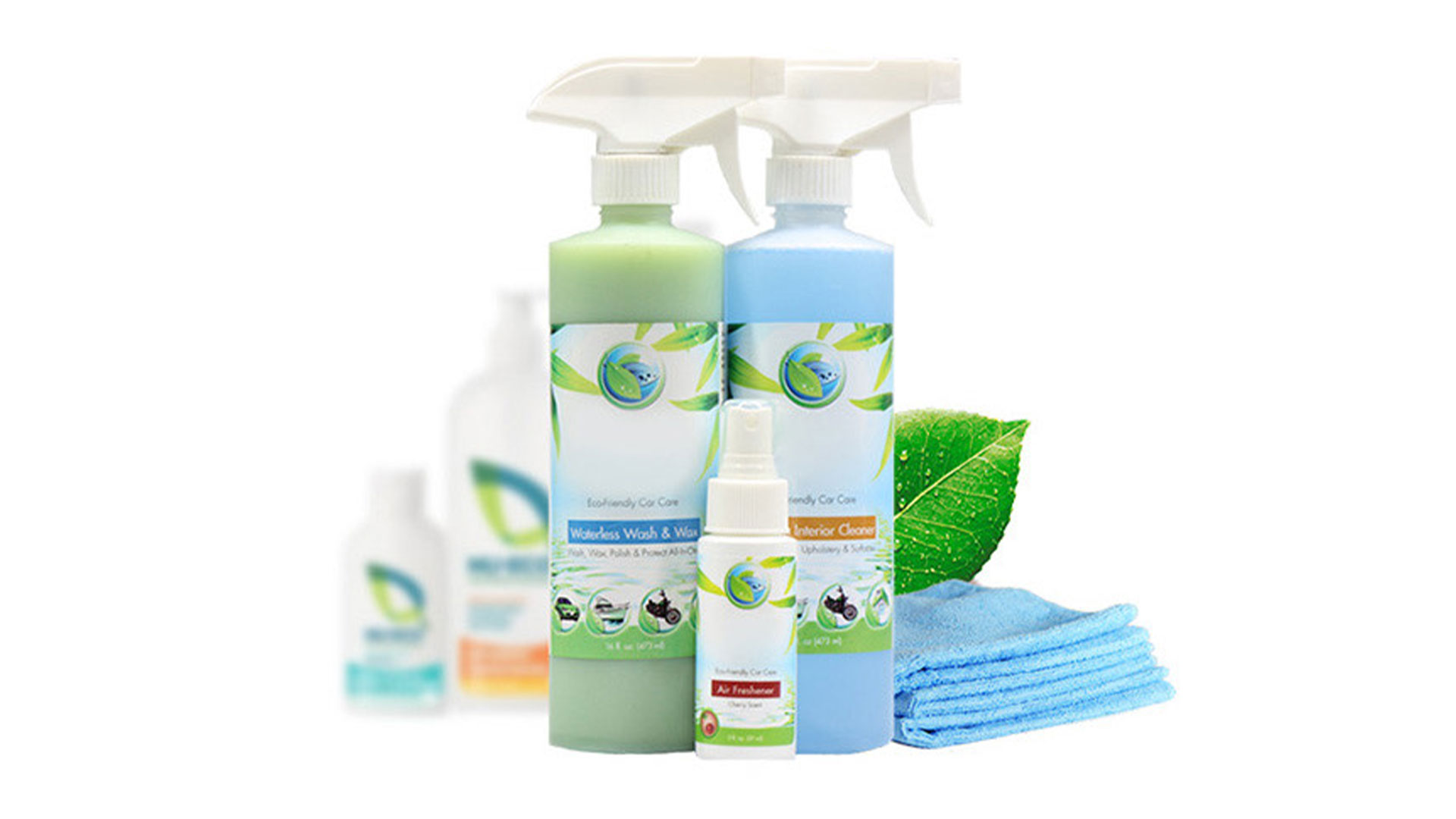 Green Cleaning commercial cleaning kelowna penticton vernon kamloops