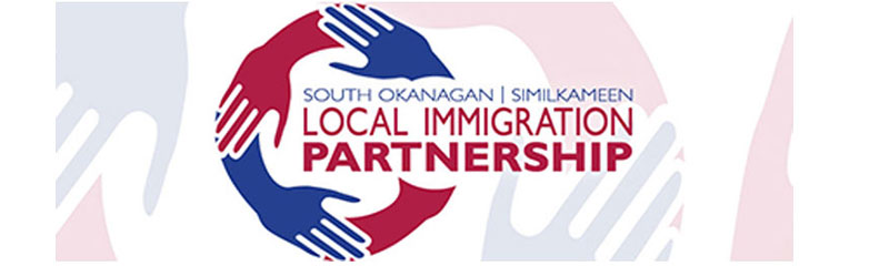 commercial cleaning kelowna penticton vernon kamloops local immigration partnership