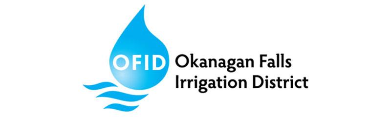 commercial cleaning kelowna penticton vernon kamloops okanagan falls