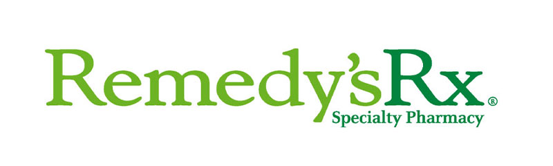 commercial cleaning kelowna penticton vernon kamloops remedy's logo